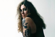 Watch The First Four Episodes Of AOL&#8217;s <em>True Trans With Laura Jane Grace</em>