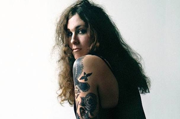 Watch The First Four Episodes Of AOL's True Trans With Laura Jane Grace