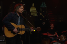 Watch Tweedy's Full Austin City Limits Episode