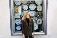 Jessica Pratt Announces New Album <em>On Your Own Love Again</em>