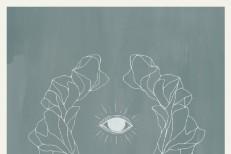 José González Announces New Album <em>Vestiges &#038; Claws</em>