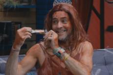 Watch Wayne Coyne Tell A Halloween Story On Comedy! Bang! Bang!