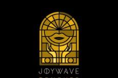 """Joywave - """"Tongues (Giorgio Moroder Remix)"""""""