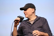 Watch New Radicals' Gregg Alexander Perform Live For The First Time In Over 15 Years