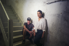 "Jessie Ware – ""Keep On Lying (Harry Fraud Remix)"""