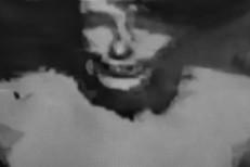 "Alex Calder – ""Lola"" (Stereogum Premiere)"
