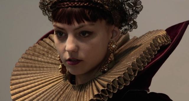 Angel Olsen - Windows video