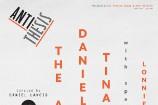 "Tinariwen – ""Toumast Tincha (The Antlers Remix)"""