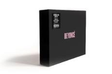 Beyoncé&#8217;s New Album: Really Just A 4-Disc <em>BEYONCÉ</em> Reissue?