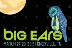 Big Ears 2015