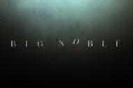 Big Noble (Interpol&#8217;s Daniel Kessler) &#8211; &#8220;Peg&#8221; Video + <em>First Light</em> Details