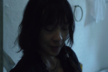 """Blonde Redhead – """"The One I Love"""" Video (Stereogum Premiere)"""