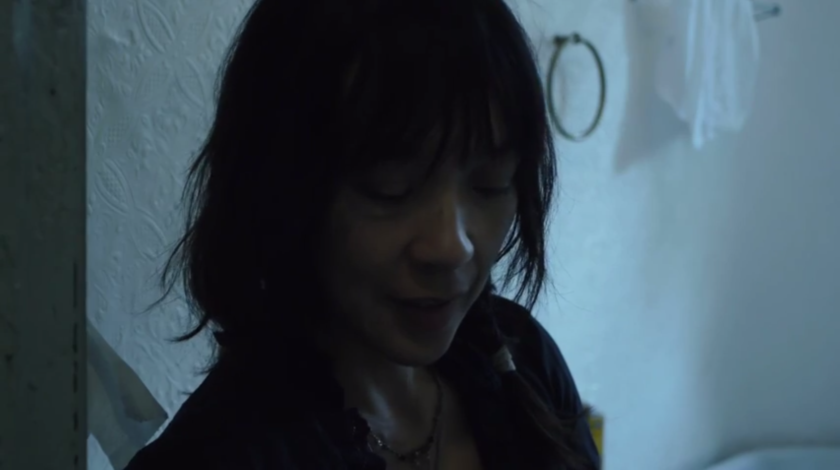 "Blonde Redhead – ""The One I Love"" Video (Stereogum Premiere)"