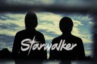 """Starwalker – """"Blue Hawaii"""" (Stereogum Premiere)"""