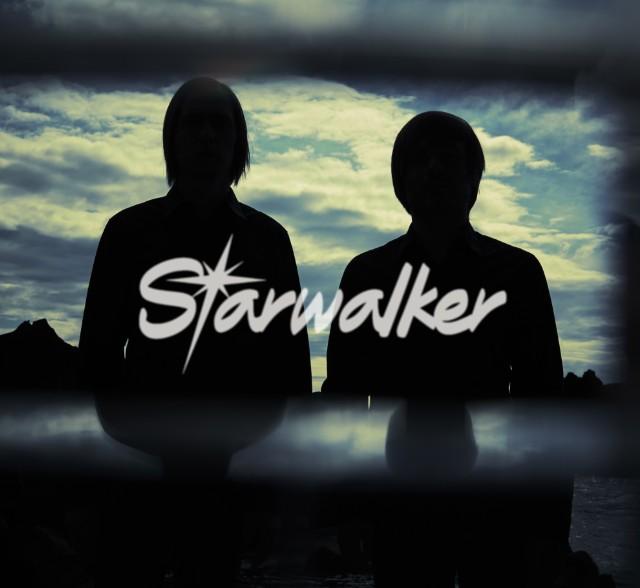 Starwalker -