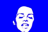 "Lana Del Rey – ""Brooklyn Baby (Tom Vek Remix)"""