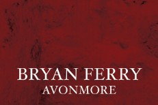 """Bryan Ferry – """"Driving Me Wild"""" (Feat. Johnny Marr & Nile Rodgers)"""