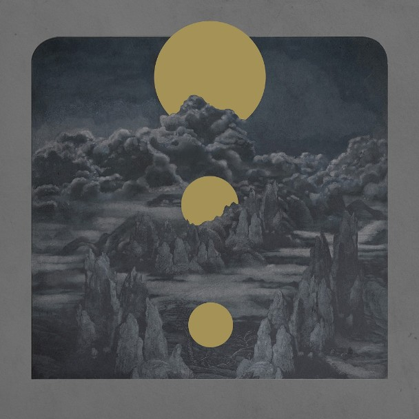 YOB - <em>Clearing The Path To Ascend</em> (Neurot)