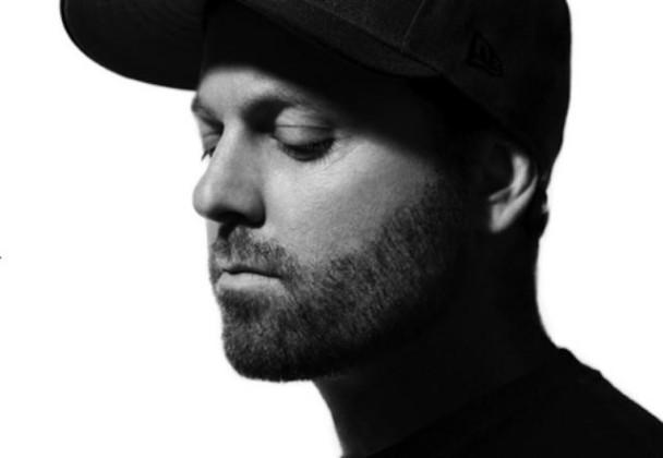 Watch DJ Shadow Soundtrack A Chevy Ad