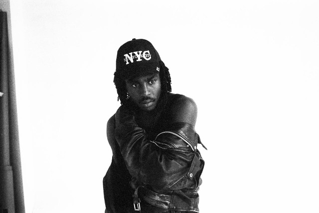 Dev Hynes Reflects On Cupid Deluxe's 1st Anniversary - Stereogum