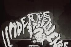 Domo Genesis - Under The Influence 2