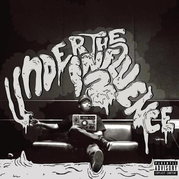 Download Domo Genesis <em>Under The Influence 2</em> Mixtape