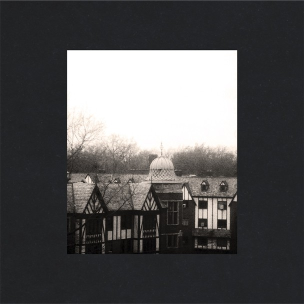 Cloud Nothings - <em>Here And Nowhere Else</em> (Carpark/Mom + Pop)