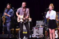 Stream Hiss Golden Messenger&#8217;s Full <em>Mountain Stage</em> Set