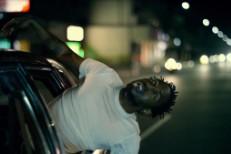 """Kendrick Lamar - """"i"""" video"""