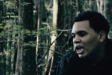 Kevin Gates - Out The Mud video