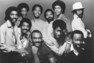 The 10 Best Kool & The Gang Songs