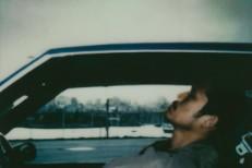 "Last Lizard (Dirty Beaches' Alex Zhang Hungtai) – ""Dickie's Theme"" & ""Detroit (Excerpt)"""