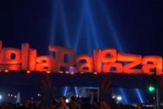 Lollapalooza Announces Berlin Edition
