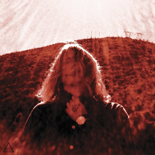 Ty Segall - <em>Manipulator</em> (Drag City)