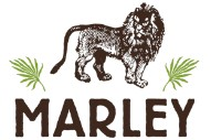 Official Bob Marley Weed On The Way