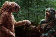"Metronomy – ""The Upsetter"" Video"