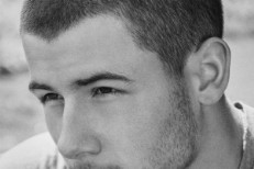 The Week In Pop: Nick Jonas Is On The Verge Of Something Awesome