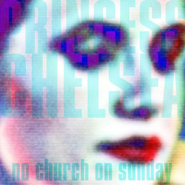 Princess Chelsea -
