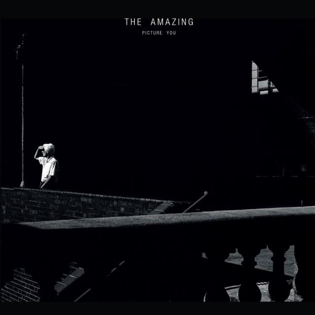 The Amazing -