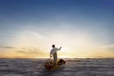 "Pink Floyd – ""Allons-y (1)"""