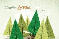"Prawn – ""Built For"""