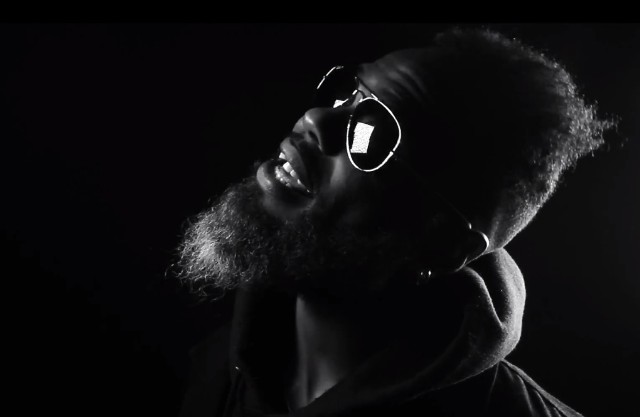 "Rome Fortune - ""No Drugs Anymore"" video"