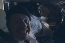 Run The Jewels - Blockbuster Night Part 1 video