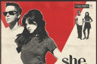 Stream She &#038; Him <em>Classics</em>
