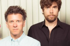 "Superchunk – ""Come Pick Me Up"" (Ryan Adams Cover)"