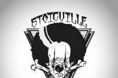 """T-Pain – """"Stoicville"""""""