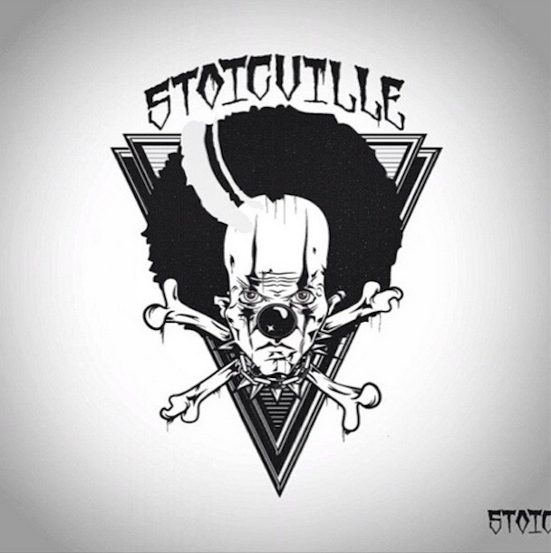 T-Pain - Stoicville