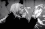"The Vaselines – ""Crazy Lady"" Video"