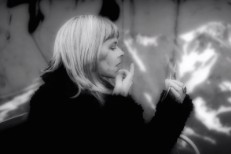The Vaselines - Crazy Lady video
