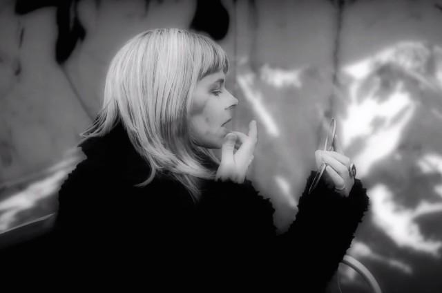 The Vaselines - Crazy Lady video